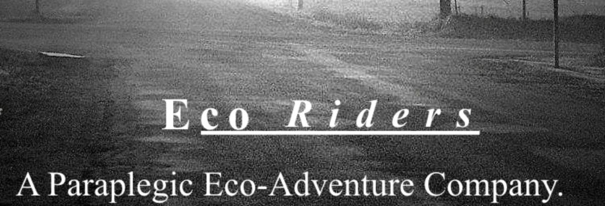 Eco Riders